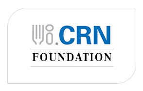 crn_foundation.png