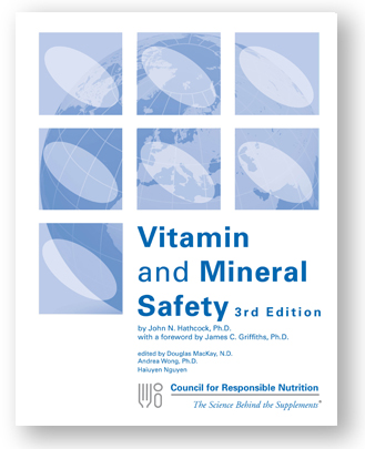 Vitamin and Mineral Safety Cover - NEWsafetycover.jpg