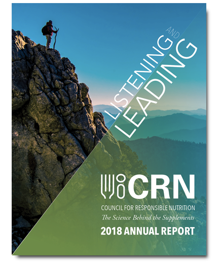 CRN-2018-AR-Cover.png