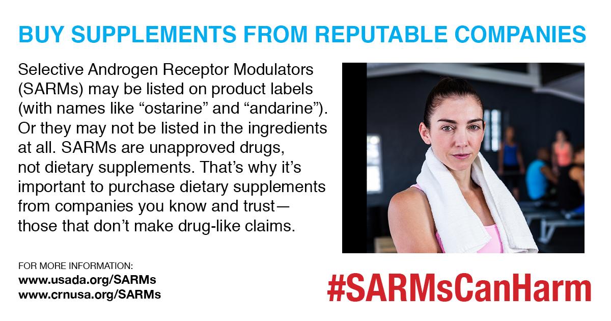 CRN-SARMS-Facebook1.jpg