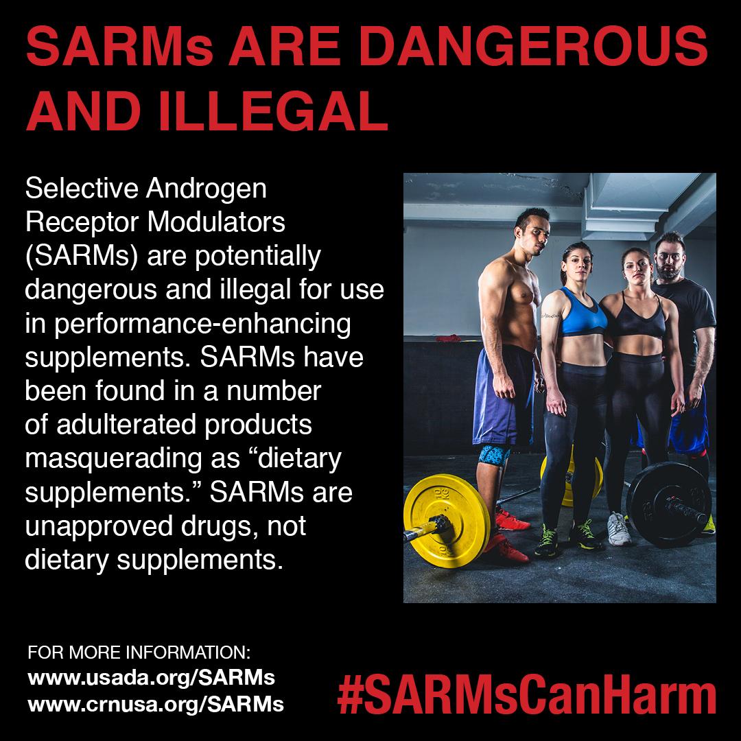 CRN-SARMS-Instagram1.jpg
