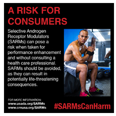 CRN-SARMS-Instagram1.jpg