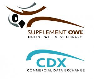 OWL-with-CDX-working-vertical.jpg