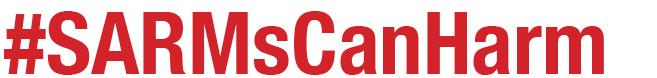 SARMS-can-HARM.jpg
