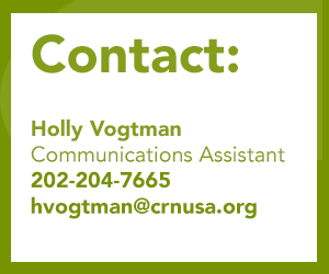 Contact Holly Vogtman