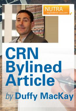 CRN Bylined Article