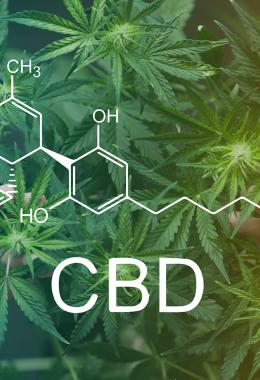 Will FDA allow a legal pathway for CBD?