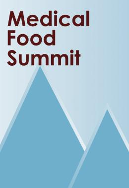 Medical Food Summit