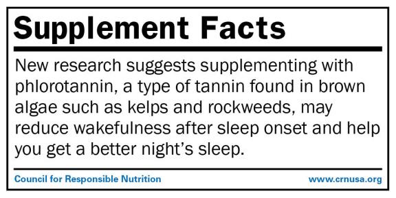 April 20 Supplement Fact right2.jpg