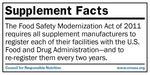 April 6 Supplement Fact.jpg